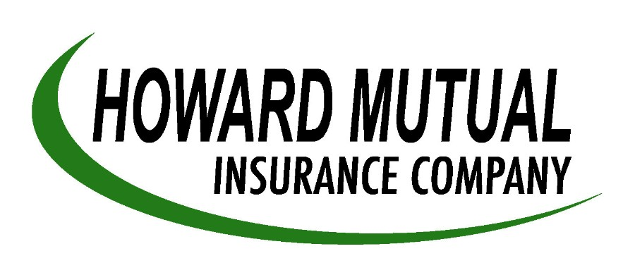 Howard Mutual Insurance