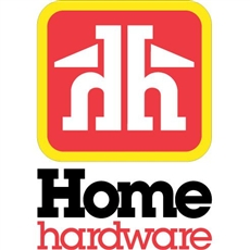 Carter's Home Hardware