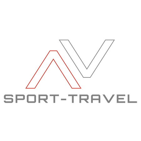 sport-travel.png