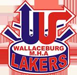 wallaceburg.png