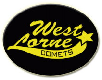 west_lorne.png