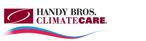 Handy Brothers Climate Care