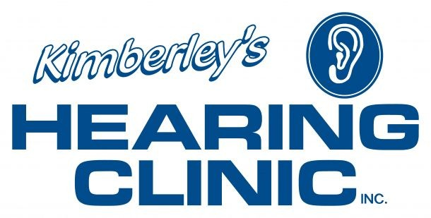 Kimberley's Hearing Clinic Inc.