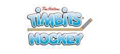 Tim Hortons Timbits Hockey
