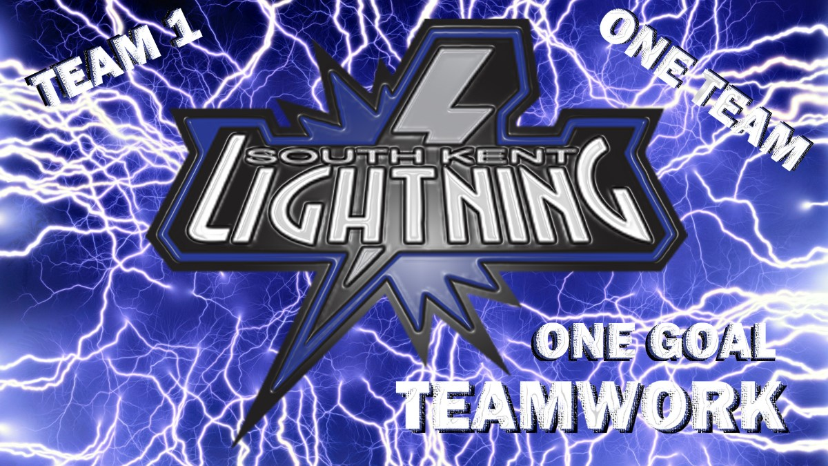 lightning_big_one_team.jpg