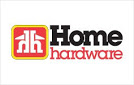 Carters Home Hardware