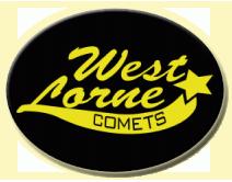 west_lorne.png